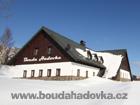 Bouda Hadovka